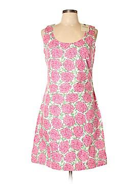 Hatley Casual Dress Size 12