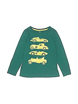 Kids Korner Long Sleeve T-Shirt Size L (Kids)