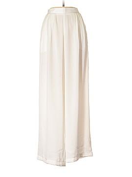 Victoria's Secret Casual Pants Size 2