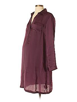 Jessica Simpson Casual Dress Size S (Maternity)
