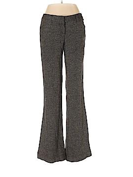 Chor Dress Pants Size 5