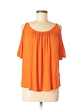 Pixi + Ivy Short Sleeve T-Shirt Size S