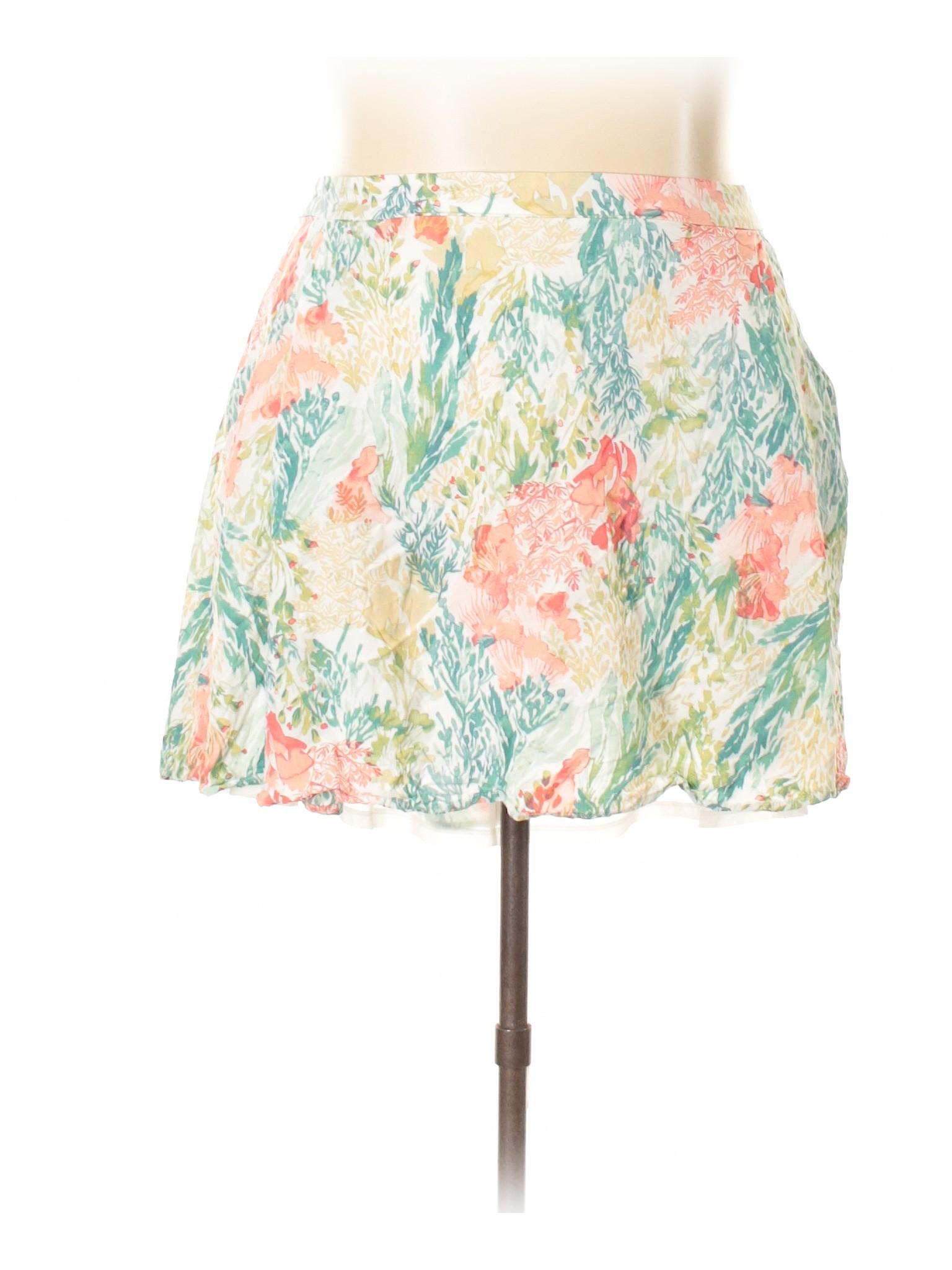 Casual Skirt Skirt Skirt Boutique Boutique Casual Skirt Casual Casual Boutique Boutique Boutique Z6ZqXwP