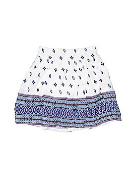 Japna Kids Skirt Size 10