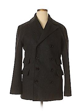 Dolce & Gabbana Coat Size XL