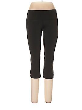 Avia Active Pants Size M