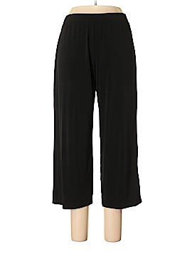 Chadwicks Casual Pants Size L