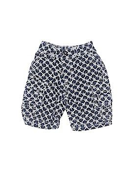 Baby Gap Cargo Shorts Size 6-12 mo