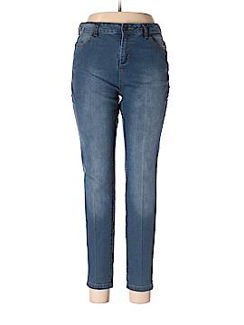 Route 66 Jeans 30 Waist