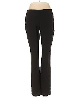 Nic + Zoe Casual Pants Size 2