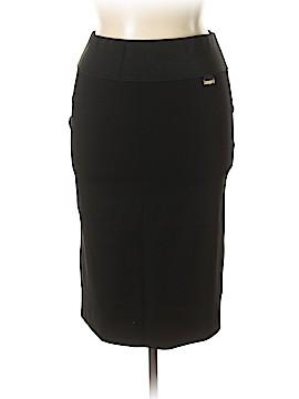 Catherine Malandrino Casual Skirt Size L