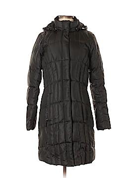Eddie Bauer Snow Jacket Size S (Petite)