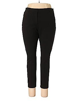 Akris punto Casual Pants Size 16