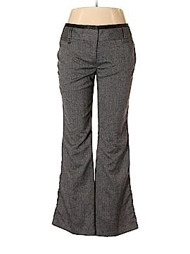 Stooshy Dress Pants Size 17