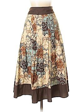 Tapemeasure Casual Skirt Size 4