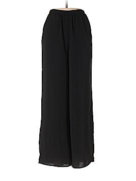 Xhilaration Casual Pants Size XS
