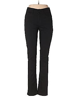 Lee Jeans 31 Waist