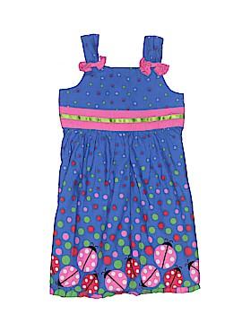 Sunboree Dress Size 4
