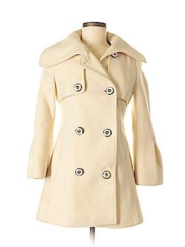 Mackage Wool Coat Size XS