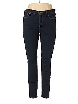 Stylus Jeans 33 Waist