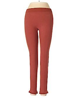 Cotton Candy Leggings Size S