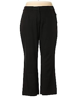 Oobe Dress Pants Size 20 (Plus)
