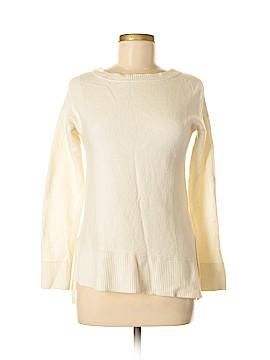 Catherine Malandrino Women Pullover Sweater Size M