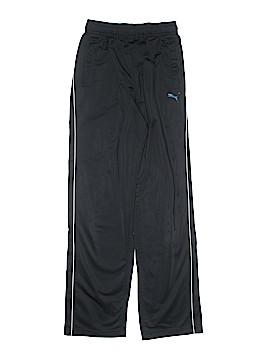 Puma Casual Pants Size 14 - 16