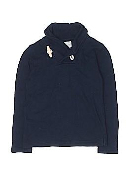 Crewcuts Outlet Sweatshirt Size 8