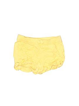 Old Navy Shorts Size 6-12 mo
