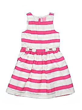 Isaac Mizrahi Special Occasion Dress Size 7