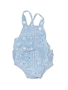 Baby B'gosh Dress Size 0-3 mo