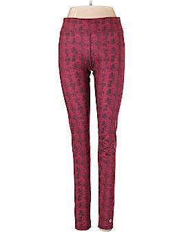 Lija Active Pants Size S