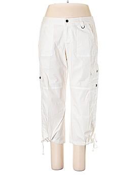 Apt. 9 Cargo Pants Size 14