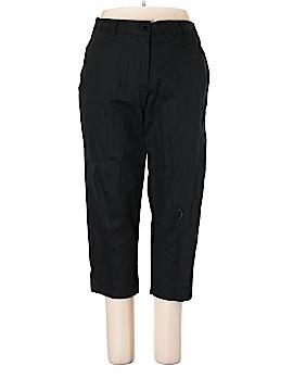 Westport Khakis Size 14