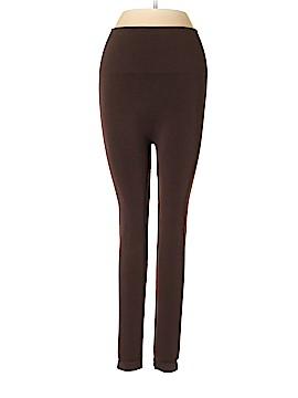 M Rena Leggings One Size