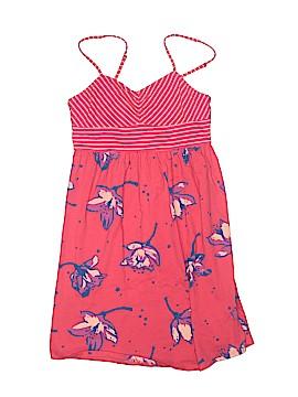 Roxy Girl Dress Size L (Youth)