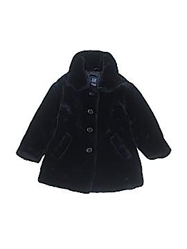 Gap Kids Coat Size 2