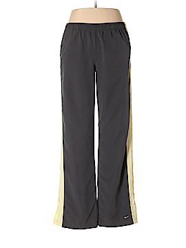 Nike Track Pants Size L