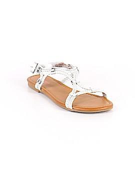 Candie's Women Sandals Size 4