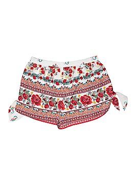 Band of Gypsies Shorts Size M