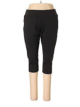 Tek Gear Active Pants Size 1X (Plus)