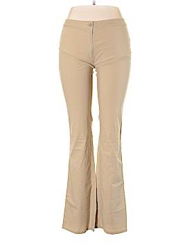 United Colors Of Benetton Casual Pants Size 46 (EU)
