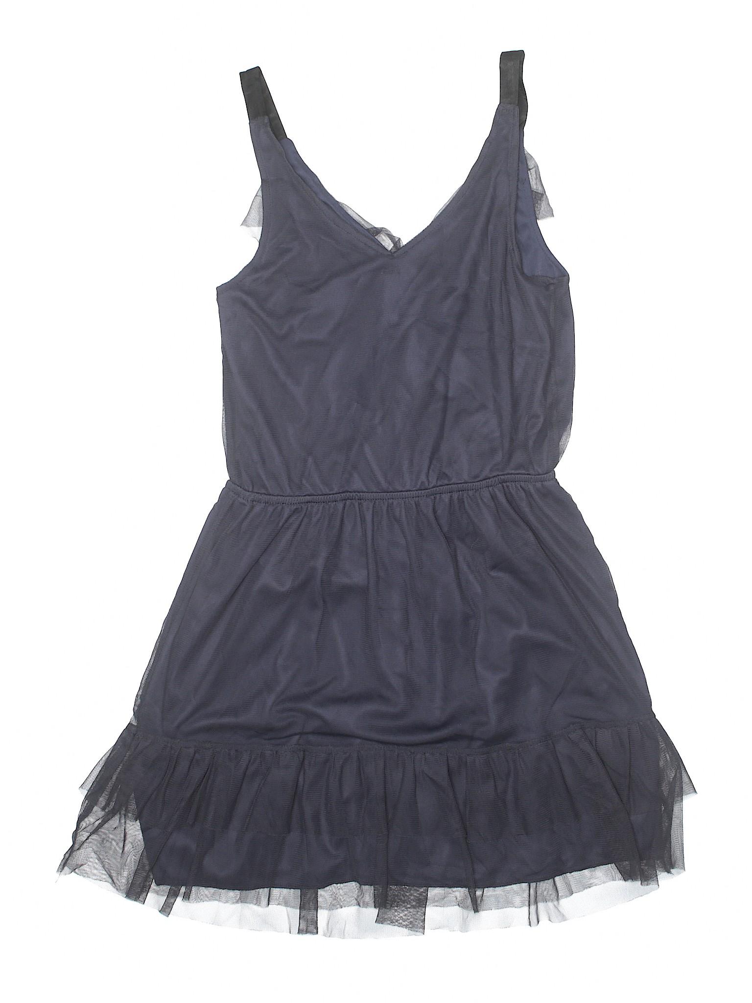 Boutique Xhilaration Casual Casual winter winter Boutique Boutique Dress winter Dress Xhilaration wxqaTCII4