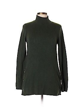 Max Studio Turtleneck Sweater Size M