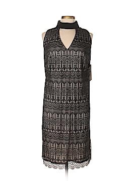 London Times Cocktail Dress Size 16W