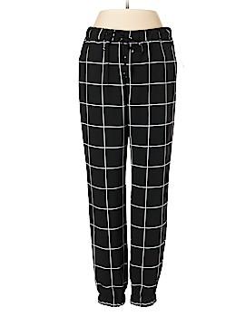 Merona Casual Pants Size XS