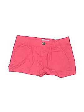 Forever 21 Shorts Size 24 (Plus)