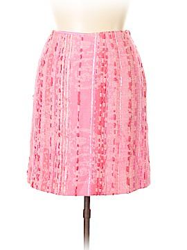 Carlisle Casual Skirt Size 16