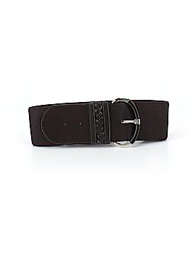 DANIER Belt Size S